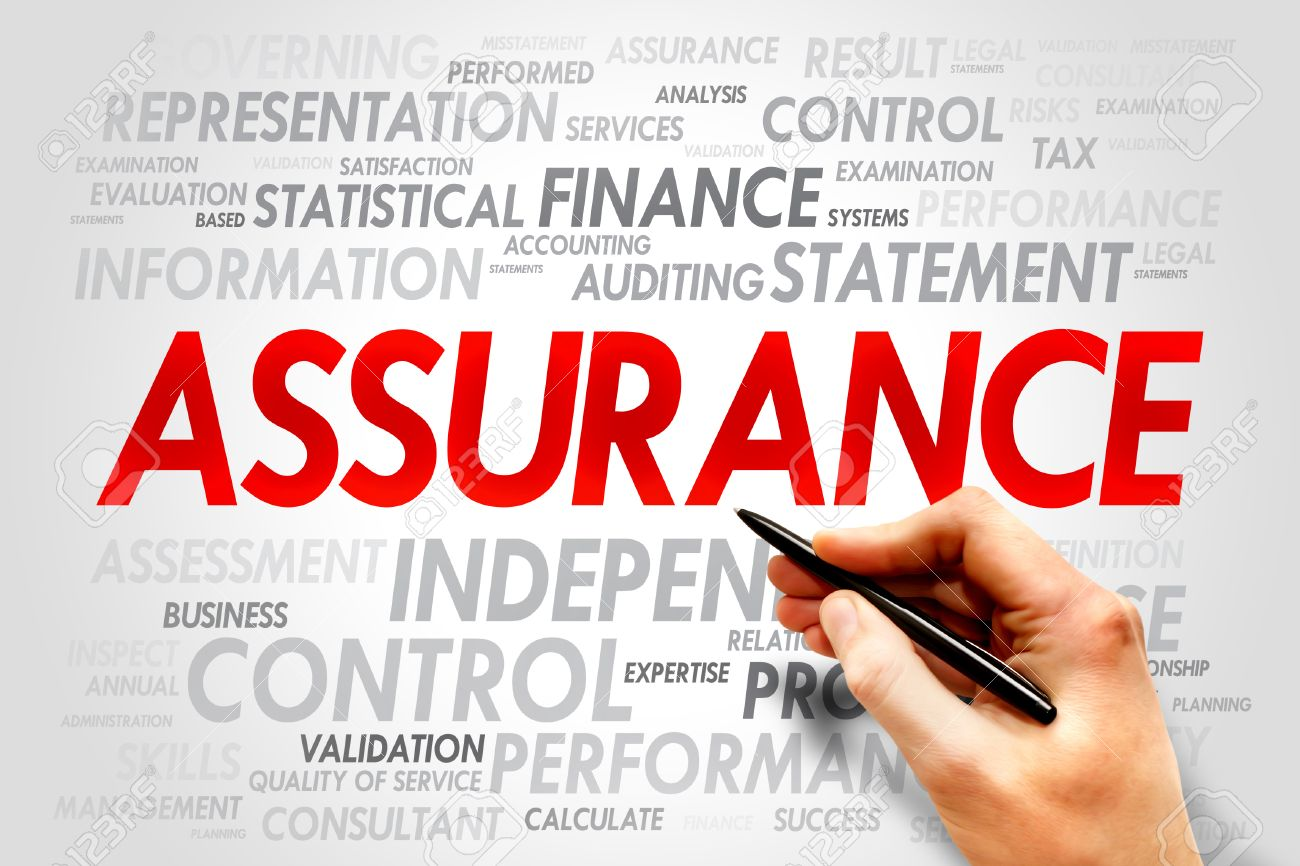 40701105-ASSURANCE-word-cloud-business-concept-Stock-Photo.jpg